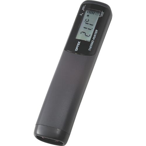 オプテックス・エフエー ペン型非接触温度計 PT-3S