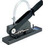 オープン工業(OP) OPPパンチ PU5500-8