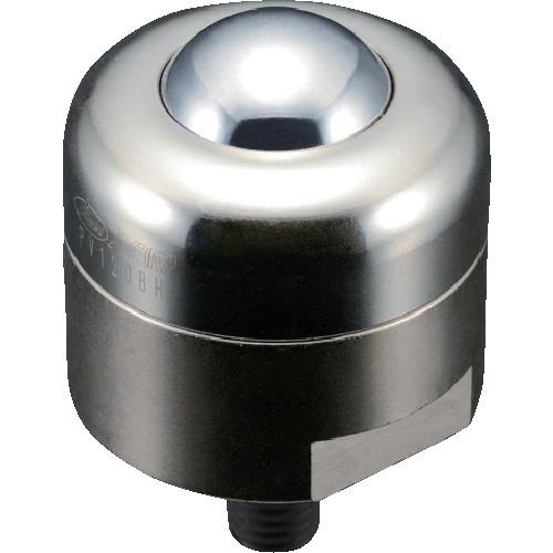 プレインベア ゴミ排出穴付 上向き用 ステンレス製 PV120BSH