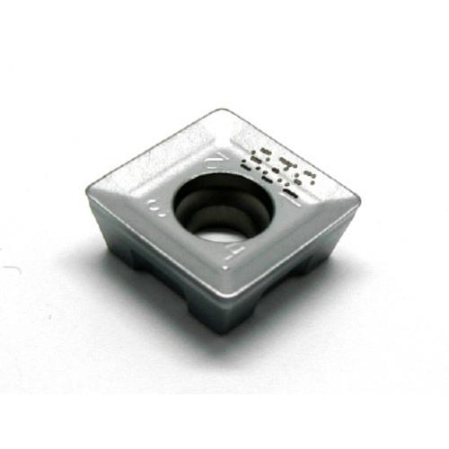 イスカル A ヘリクアッド/チップ COAT 10個 QDMT 120520PDTN-M IC910