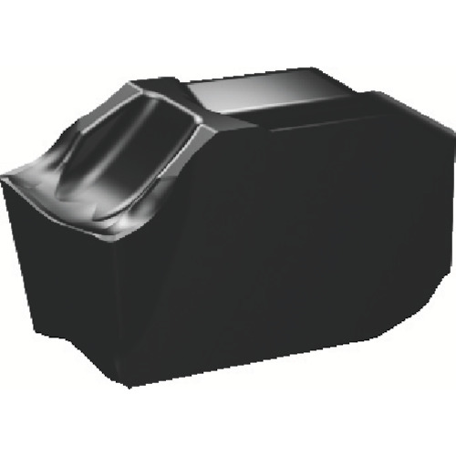 SANDVIK(サンドビック) コロミルQDチップ COAT 10個 QD-NH-0400-025E-ML
