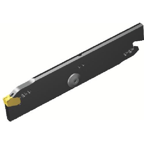 サンドビック コロカットQD QD-NN2G60C25A