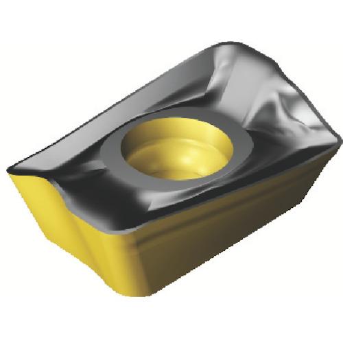 SANDVIK(サンドビック) コロミル390チップ COAT 10個 R390-11 T3 04M-KM 3330