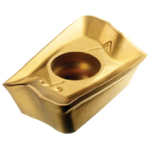 SANDVIK(サンドビック) コロミル390用チップ 1040 COAT 10個 R390-11 T3 31E-ML 1040