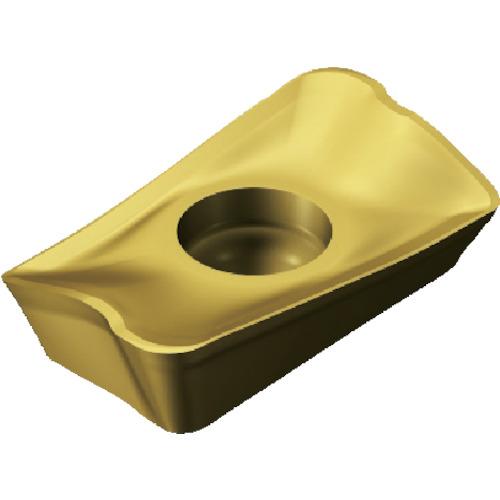 サンドビック コロミル390用チップ 1025 10個 R390-17 04 04M-PM 1025