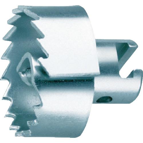 ROTHENBERGER(ローデン) スパイラルソー 35mm φ10・16mmワイヤ用 R72166