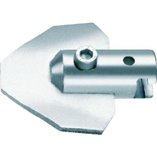 ROTHENBERGER(ローデン) ショベルカッター 65mm φ22mmワイヤ用 R72261