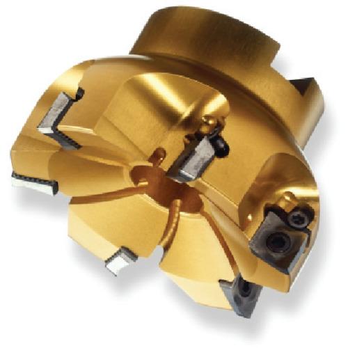サンドビック コロミル590カッター RA590-080J25A-11M