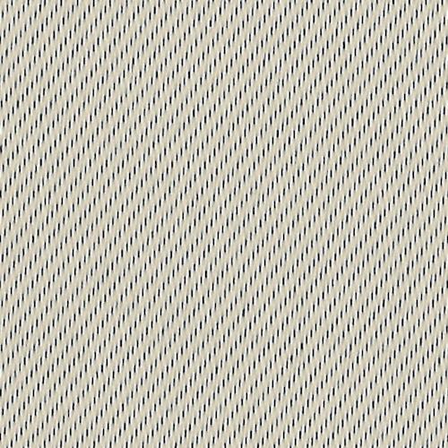 【開店記念セール!】 【直送】【代引不可】TOSO ラビータ ナイト 180X200 アイボリー RABNI180200IV, 4U clothing カジュアル&ブランド cf09f873