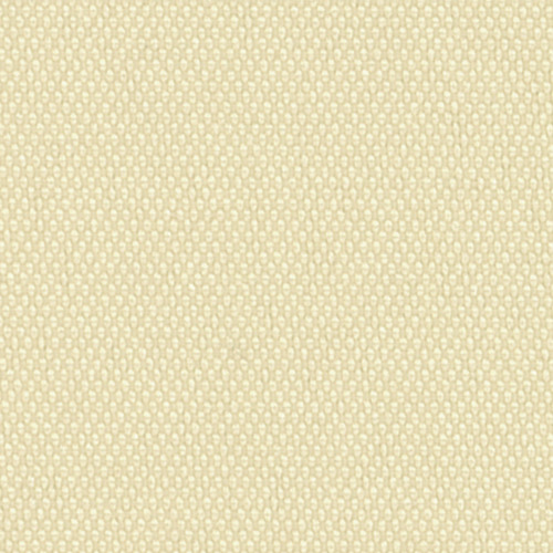 【直送】【代引不可】TOSO ラビータ プレーン 180X200 アイボリー RABPL180200IV