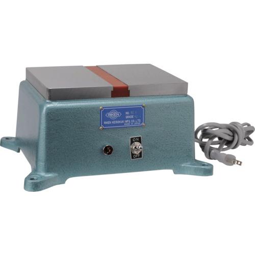 RKN(理研) 脱磁器 RD-1