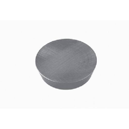 タンガロイ 転削用K.M級TACチップ 超硬 10個 RDKN2004FN TH10