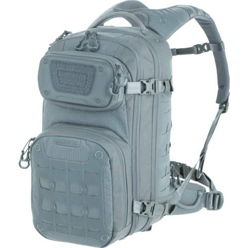 MAXPEDITION RIFTCORE バックパック グレー RFCGRY