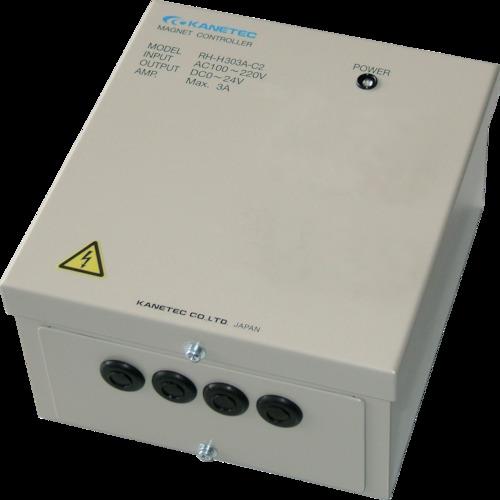 KANETEC(カネテック) ハイブリッドホルダ用整流器 RH-H303A