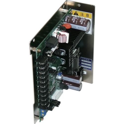 カネテック 電磁ホルダ高速制御装置 RH-M303A-6/24