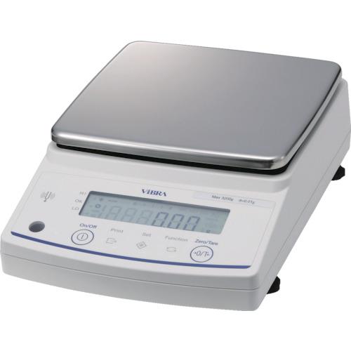 特別価格 高精度電子天びん ViBRA(新光電子) RJ-3200 店 RJ-3200:工具屋のプロ-DIY・工具