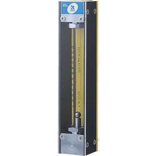 コフロック 流量計 RK1400-SS-2-5