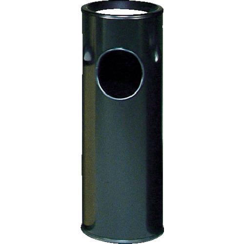 ラバーメイド メタリックシリーズ ブラック RM1100EBK