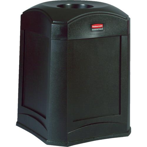 ラバーメイド ランドマークシリーズ ガスステーションコンテナ RM9W00BK