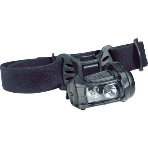 Princeton Tec(プリンストン・テック) LEDヘッドライト REMIXPRO MPLS RGI BK RMX150PRO-NOD-RGI-BK