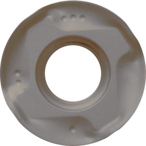 京セラ ミーリング用チップ PR1535 PVDコーティング 10個 ROMU1204M0ER-GM PR1535