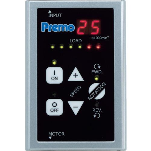 RPM-C25 ミニター(MINITOR)ミニター(MINITOR) プレモコントローラー RPM-C25, 神戸グラス:9700d467 --- organicoworking.com.br