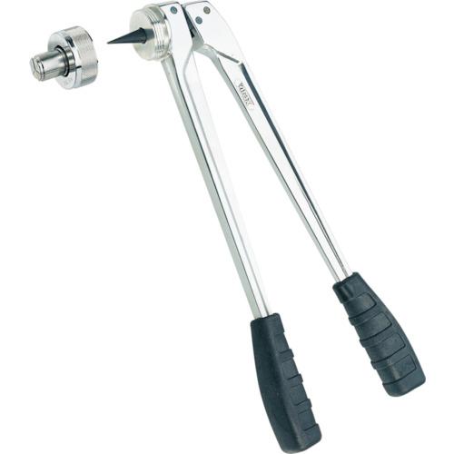 手数料安い エキスパンダーセット 店 252637:工具屋のプロ Virax 37-DIY・工具