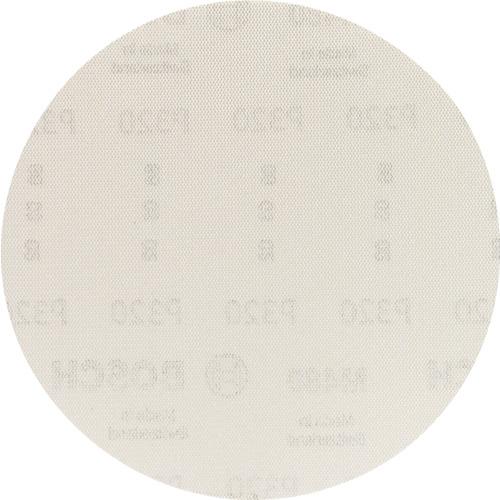 BOSCH(ボッシュ) ネットサンディングディスク (50枚入) 2608621178