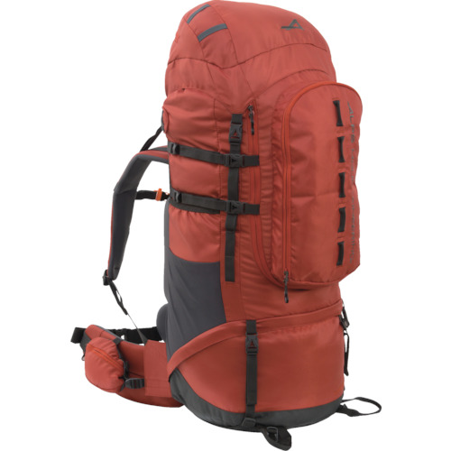 ALPS Mountaineering バックパック カスケード90 2678829