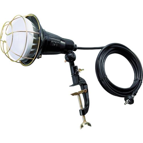 TRUSCO(トラスコ) LED投光器 20W 5m RTL-205