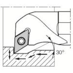 京セラ 内径加工用ホルダ S12M-SDUCR07-16A