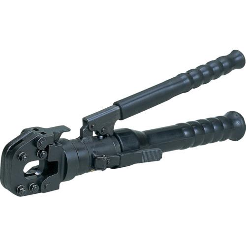 手動液壓鋼絲鉗 S 20A 泉精機 (泉)