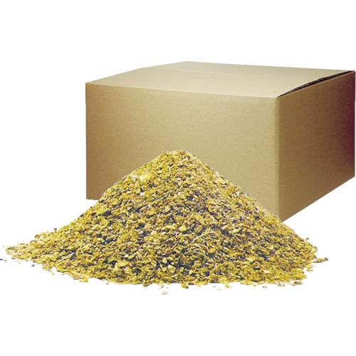 SYK(鈴木油脂工業) 油吸着剤 アルビオ5kg S-2651