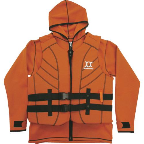 バイオラバー(山本化学工業) SAFE 安全ハイブリッドウェア M SAFE-3