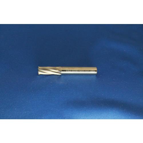 MAPAL(マパール) OptiMill-Honeycomb SCM62 SCM620-0500Z08R-F0005HA-HU607