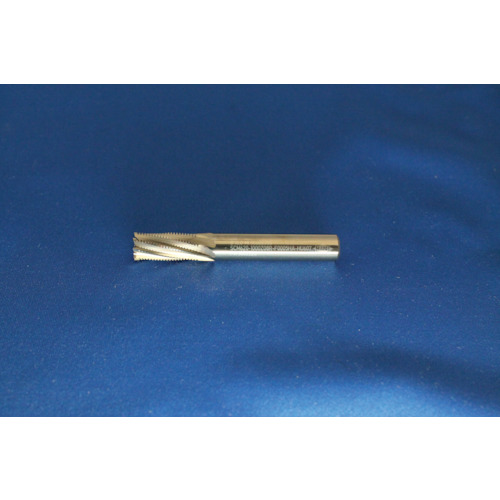 MAPAL(マパール) OptiMill-Honeycomb SCM62 SCM620-2000Z08R-F0020HA-HU607