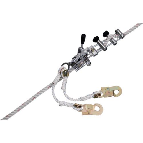 ツヨロン(藤井電工) 傾斜面用SDロリップ SD-3-BX