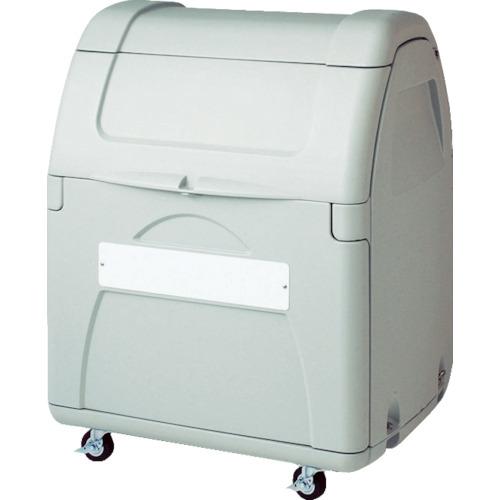 【直送】【代引不可】積水テクノ成型 EPダストボックス#330 SDB330H