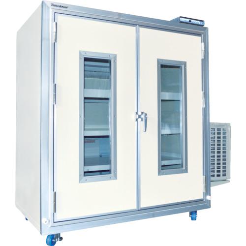 【直送】【代引不可】東洋リビング クール&スーパードライ(超低湿+冷却機能付) SDC-1502-1A