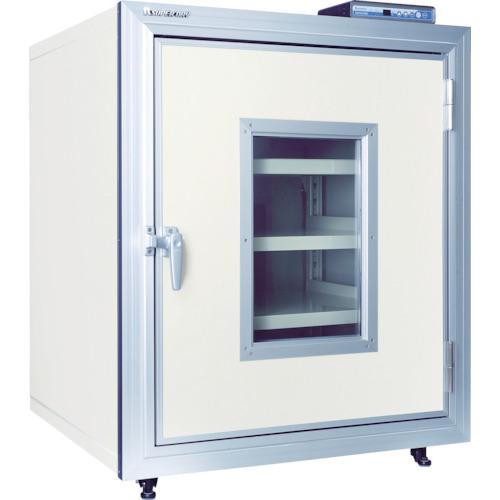 【直送】【代引不可】東洋リビング M-Temp3(超低湿+加熱併用Max60℃) SDM-701-1A
