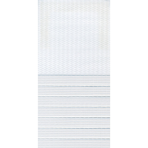 TOSO センシア 180X200 ホワイト SEN180200WH