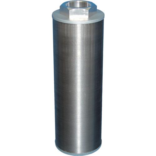 大生工業 サクションフィルタ Rc1 1/2 SFN-12-150K