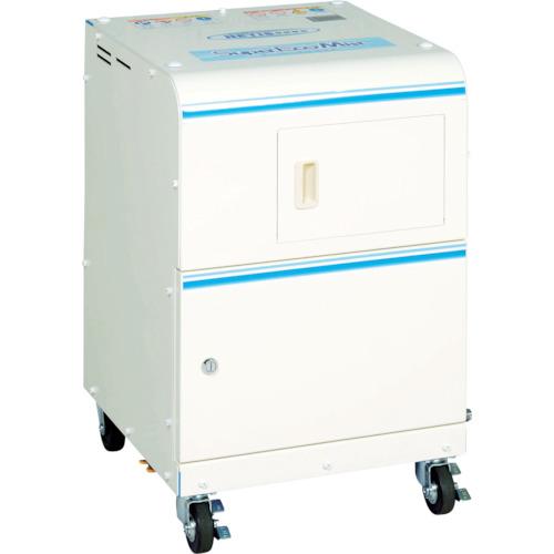 【直送】【代引不可】スーパー工業 スーパーエコミスト(システムユニット型) SFS-104-4-50