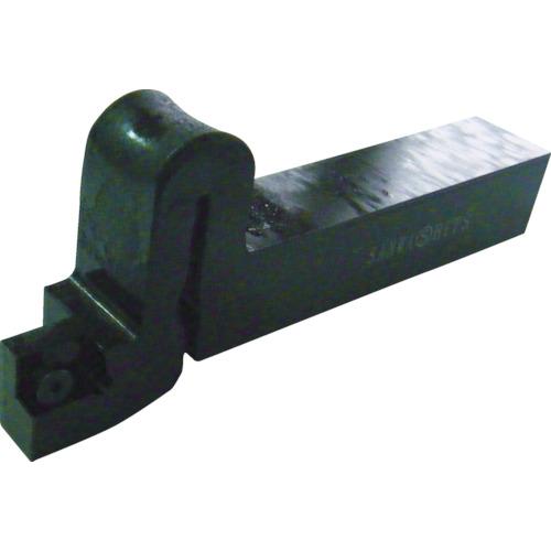三和製作所 ネジ切・溝入れ用ヘールホルダー SHL-DOH03