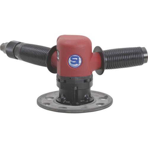 SI(信濃機販) エアエッジカッター SI-4010