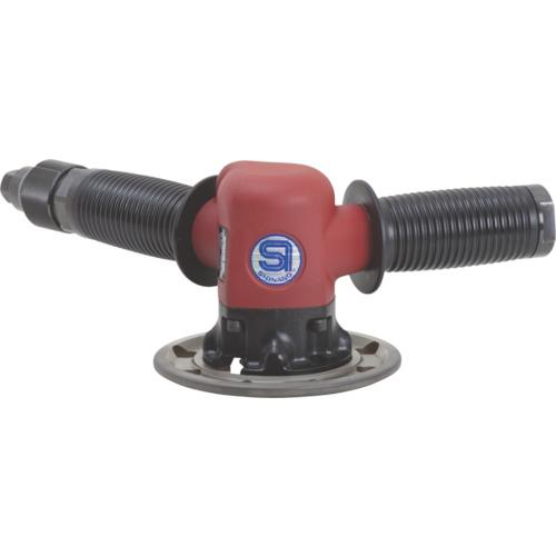 SI(信濃機販) エアエッジカッター SI-4011