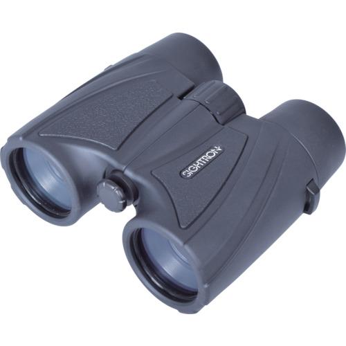 SIGHTRON(サイトロン) スーパーワイド5倍双眼鏡 SI525SWA