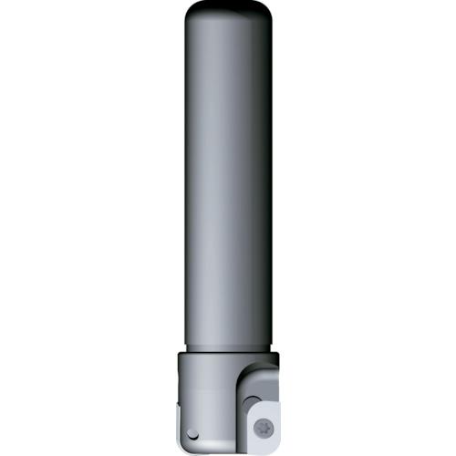 富士元工業 すみっこ シャンクφ25 加工径φ30 2.5R~5R ロングタイプ SK25-30ALRL