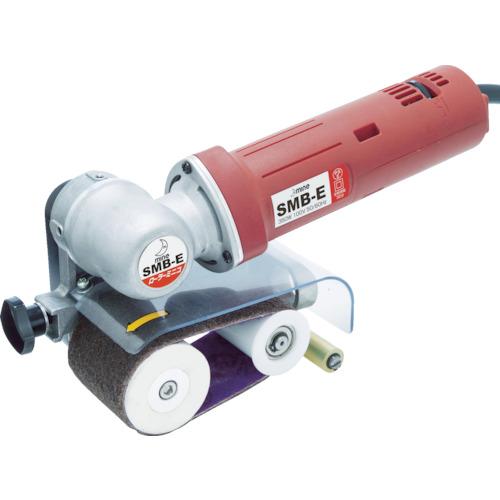 MINE(マイン) ローラーミニコ変速タイプ(電動式) SMB-E