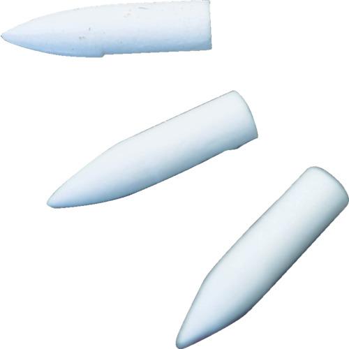アトム興産 スポンジめん棒 細形 ハード SMHT